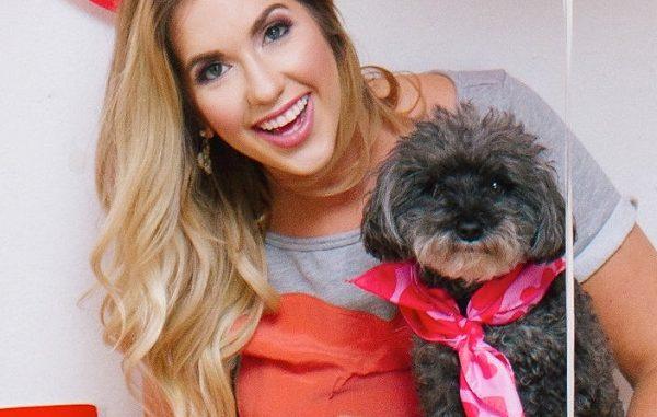 Kelsey Onstott TikTok Age, Instagram and Bio: 10 Facts On Ballon Lady