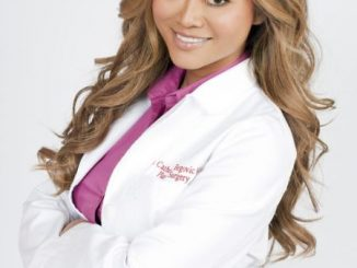 Dr Cat Begovic Husband: 10 Facts On To Know About
