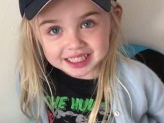 Chloe Sophia Trump Age, Birthday: 10 Facts On Vanessa Trump's Daughter