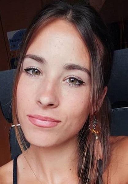 Laura Salvo: Who was Spanish Rally Co-Driver?