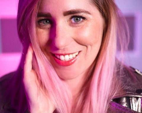 Jess Kovic: Adam Kovic Wife Everything On Age, Wiki, and Net Worth