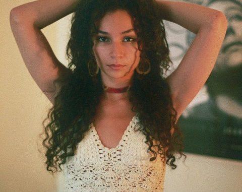 Marcela Avelina
