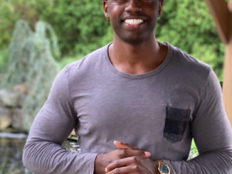 Montel Hill: 10 Facts on Bachelorette Star