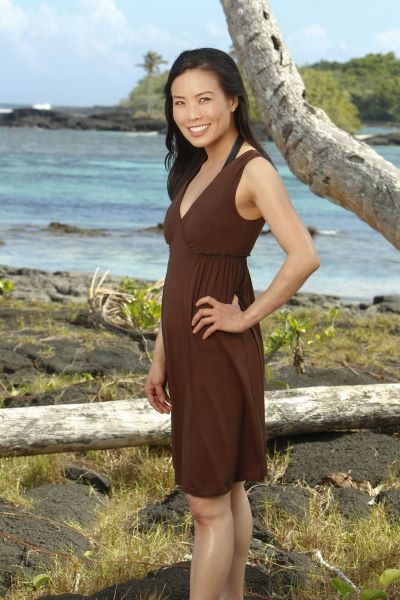 Who is Edna Ma from Shark Tank? 10 Facts on Survivor Contestant