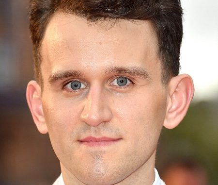 Harry Melling Weight Loss: Facts on The Queen's Gambit Actor