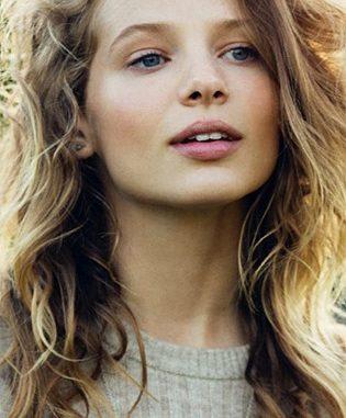 Allison Lanier