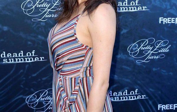 Amber Coney
