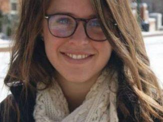 Amelia Fatsi MAFS: Where is She From?