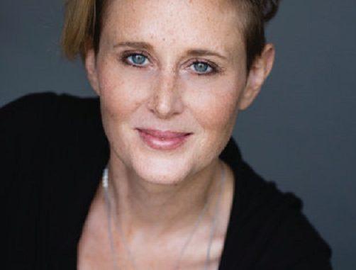 Amy Landon