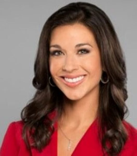 Ana Cabrera Husband, Family and Net Worth 2020: Is She Married?