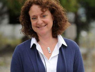 Mara Kimmel: 10 Facts on Anchorage Mayor Ethan Berkowitz's Wife