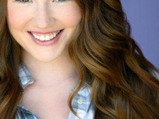 Andrea Avery
