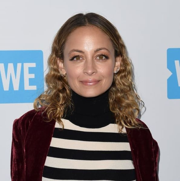 Nicole Richie Birth Parents: Are Nicole And Sofia Richie Adopted?
