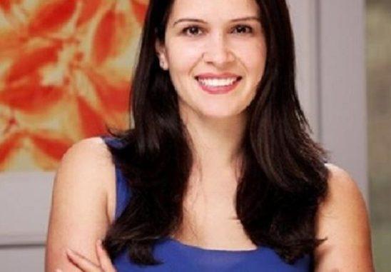 Arlene Guzman Todd