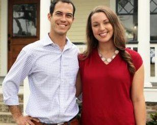Ashley Cordray: Facts on DIY Network Restoring Galveston Star