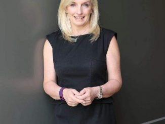Christine Holgate Husband, Wikipedia: Who Owns Australia Post?