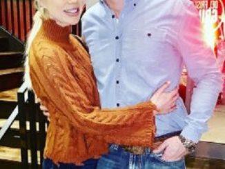 Dustin Hughes: 10 Facts on Rachel Bradshaw's Ex Boyfriend
