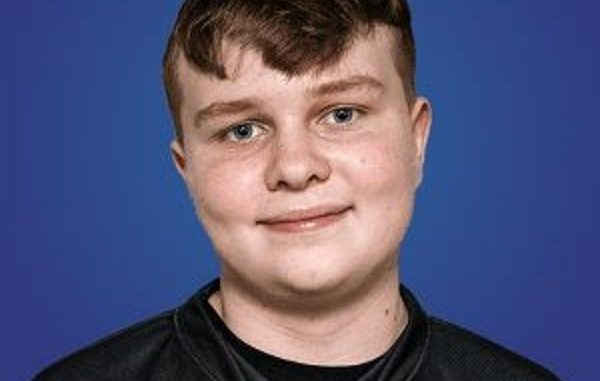 Benjyfishy Real Name, Age and Net Worth 2020: 10 Facts To Know