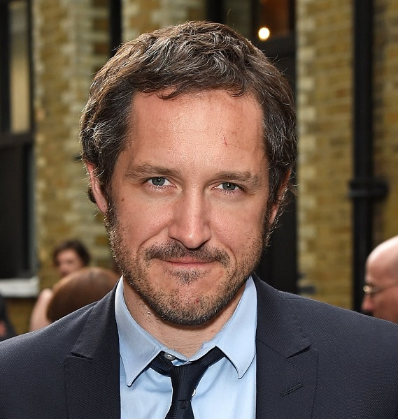 Bertie Carvel Wife, Wiki, Bio: Who Plays Bob In The Sister?