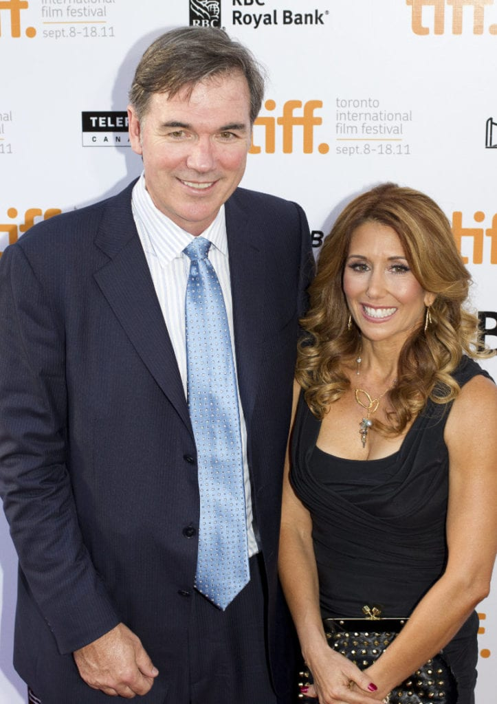 Tara Beane Billy Beane's Wife: Facts To Know About