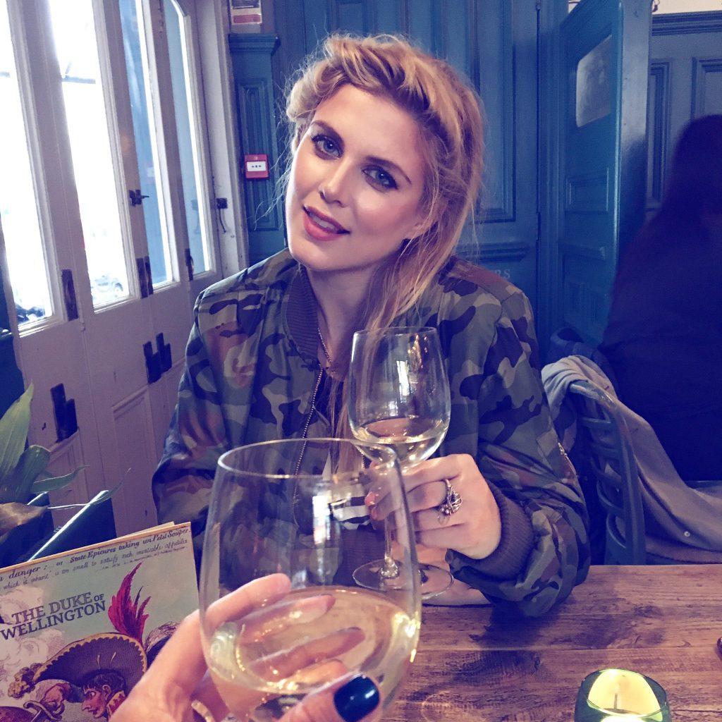 Laura Hartshorne: Facts on Bradley Wiggins Girlfriend
