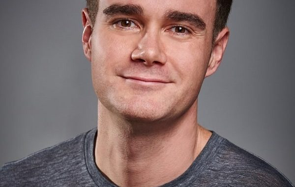 Brett Leigh
