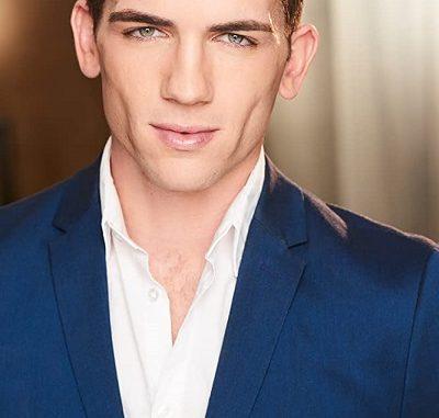 Bryce McKinney