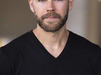 Chris Sean Reid