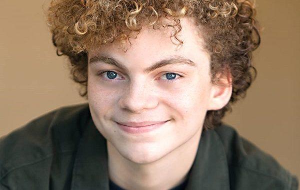 Cole Marcus