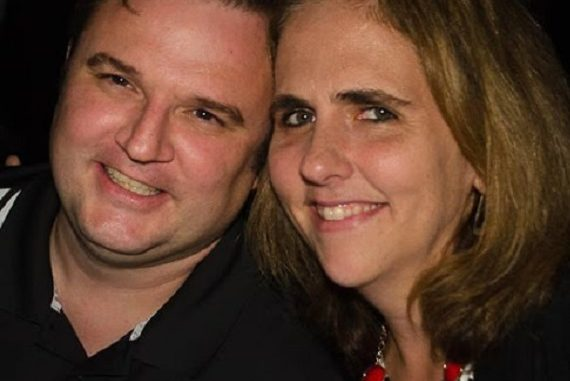 Ellen Morey: Daryl Morey Wife And Family Facts