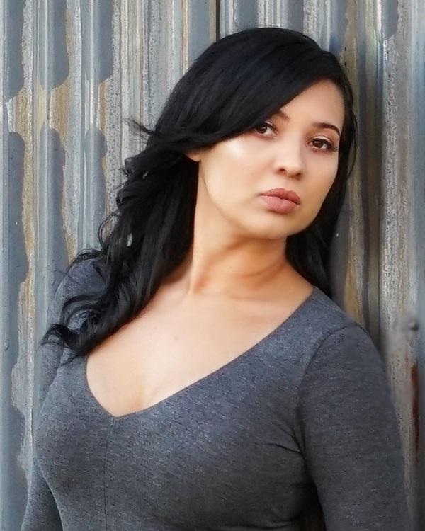 Deanna Morris