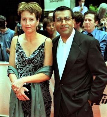 Deborah Bashir Wiki And Family: How Is Martin Bashir? Illness and Health Condition