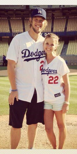 Ellen Kershaw Age: Does Clayton Kershaw Wife Have Cancer? Everything You Need To Know