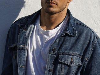 Dominic DeVore