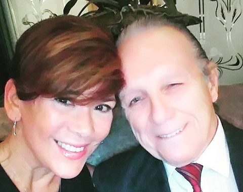 Michael Mann: Who is Doreen Montalvo's Husband? Facts To Know About