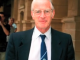 Who is Dr Colin Manock? Facts on Pathologist from Australian Crime Stories