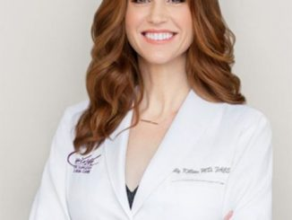 Dr Kelly Killeen Husband: 10 Facts To Know About