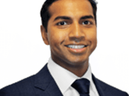 Bjorn Lobo Wiki and Age: 10 Facts On Dr Michelle Lee Husband