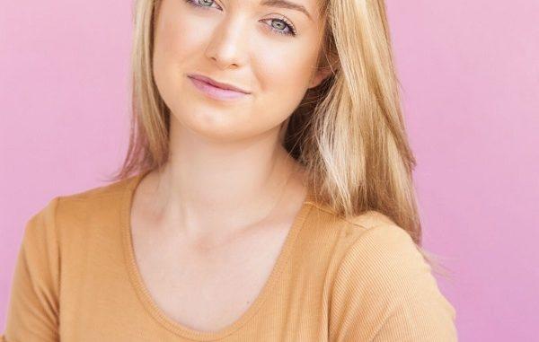 Emily Rainey