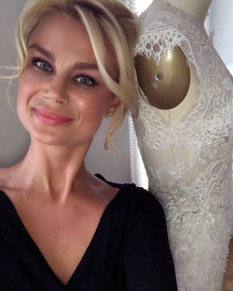 Caroline Fare Age: 10 Facts On Eric Villency's Ex-Wife