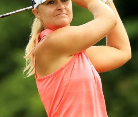 Who is Anna Nordqvist Husband? Facts on her Married Life