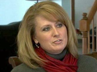 Heidi Russo - Life Story of Colin Kaepernick's Mother