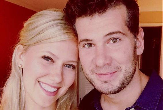 Hilary Crowder: Steven Crowder Wife Age, Instagram – 10 Facts To Know