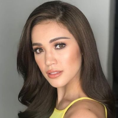 Who Is Michele Gumabao? Everything On Boyfriend, Age and Wikipedia