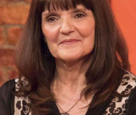Anne Nolan Age: How Old is Eldest Nolan Sisters?