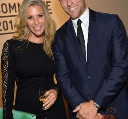 Jason Maltas Net Worth: How Rich Is Tracy Tutor's Ex-Husband?