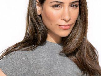 Zainne Saleh