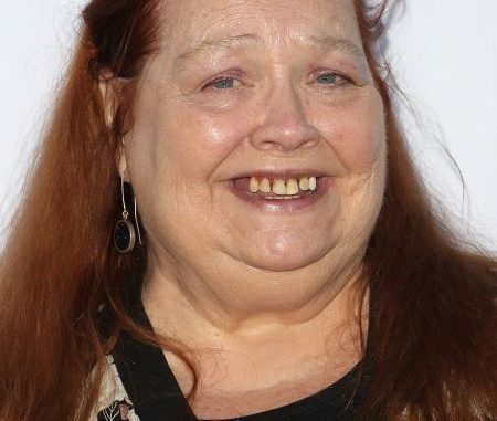 Conchata Ferrell Cause of Death: How did the Actress Die?