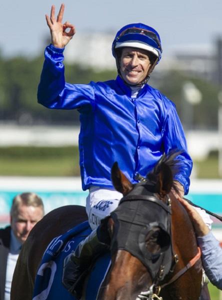 Hugh Bowman: Why was Australian Jockey Suspended?