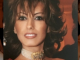 Ines Knauss Husband Age and Wikipedia: 10 Facts On Melania Trump Sister